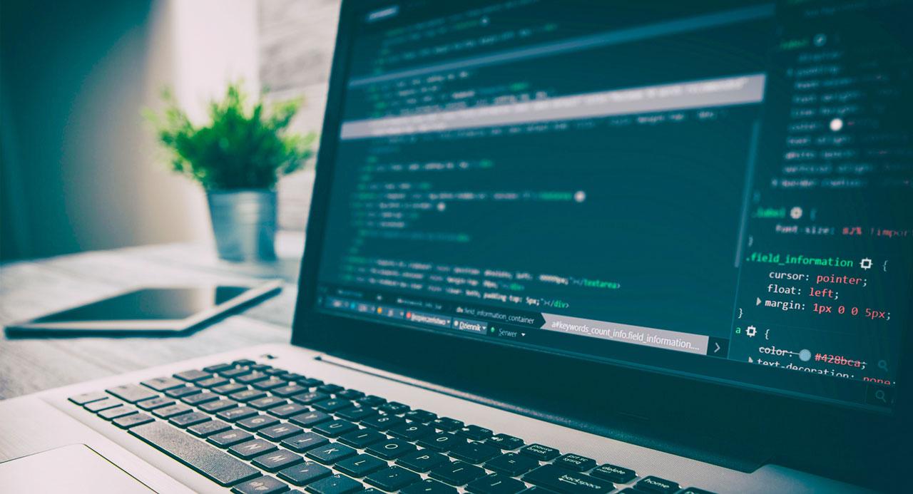 3 passos para simplificar a vida de um Developer