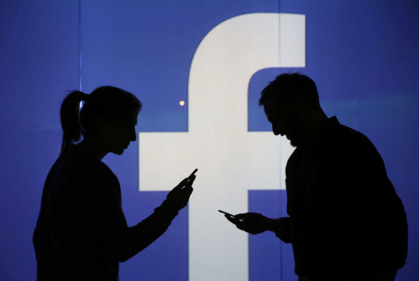 alterações-feed-facebook