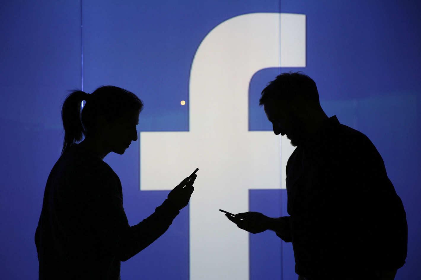 Alterações no Facebook despromove publicações das empresas