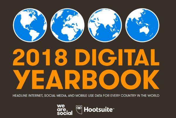 mundo-digital-2018