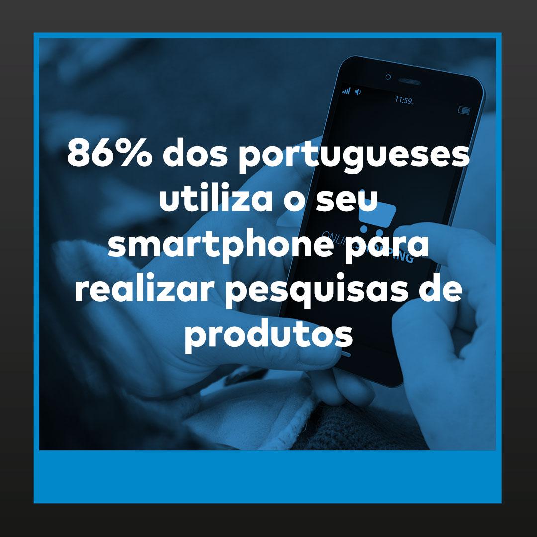 e commerce portugal