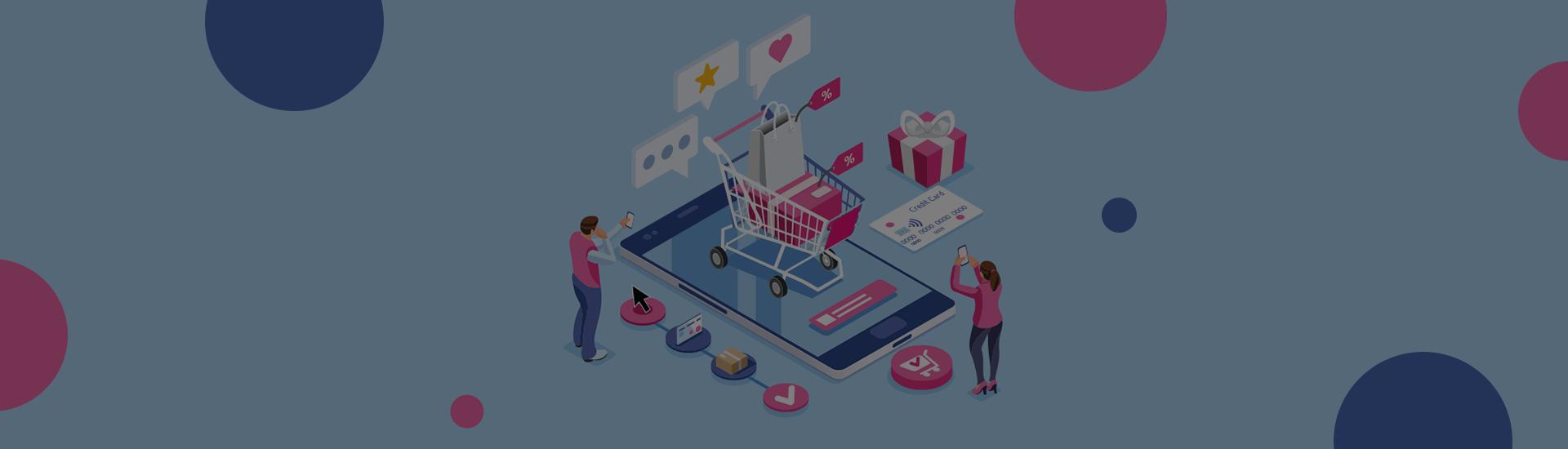 Como vender online em 2020?