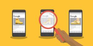 Porque deves apostar em google ads discovery