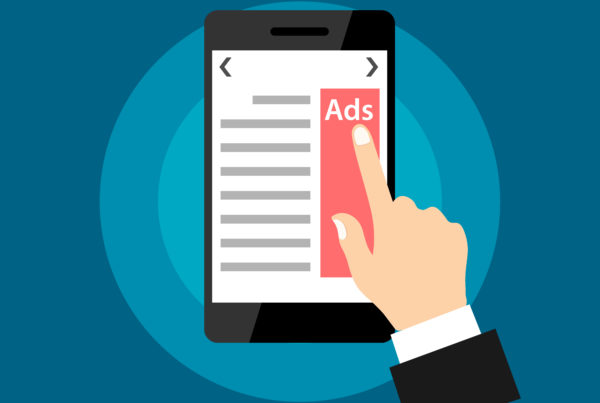 Google Ads Discovery